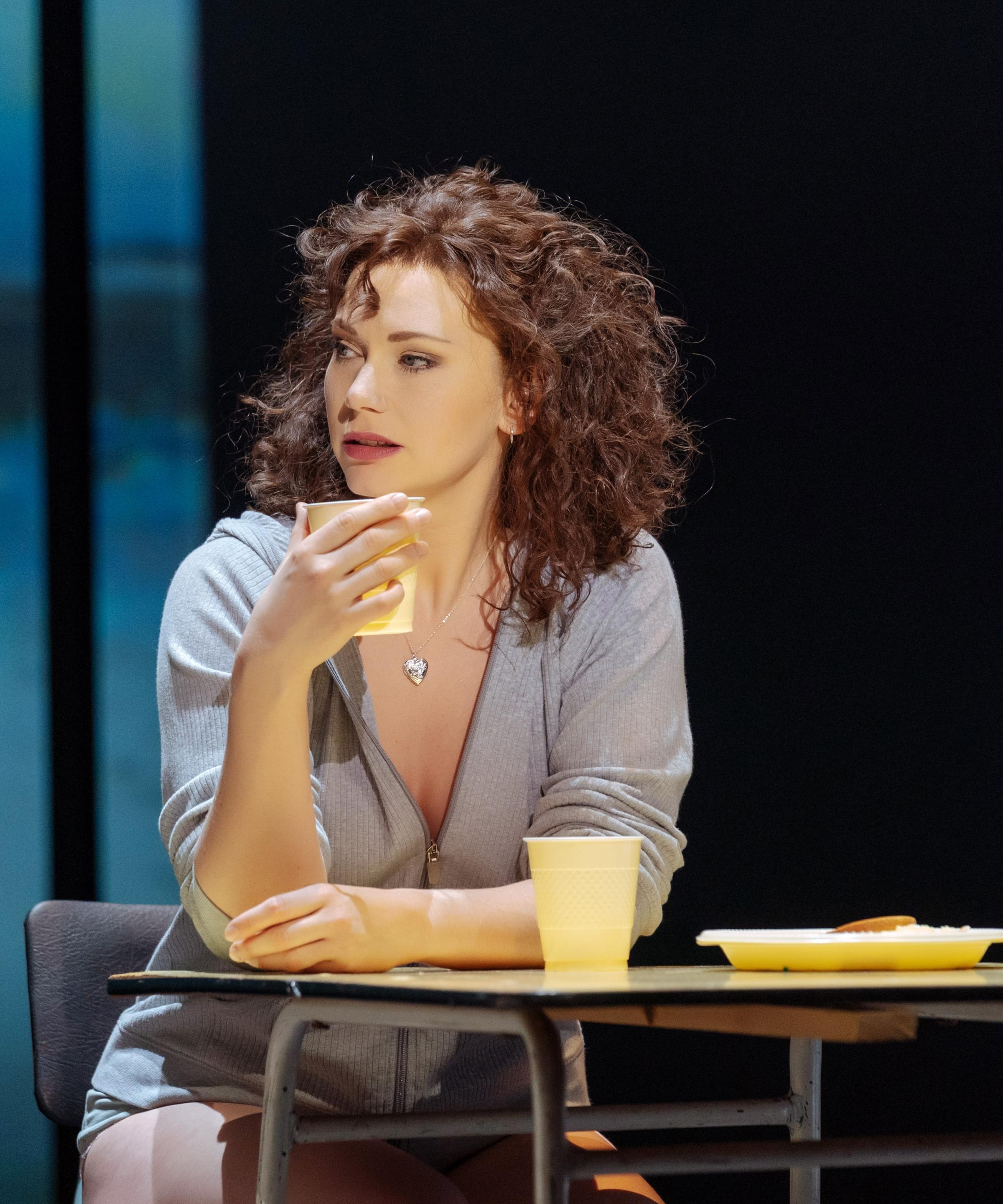 Emma Williams (actress)