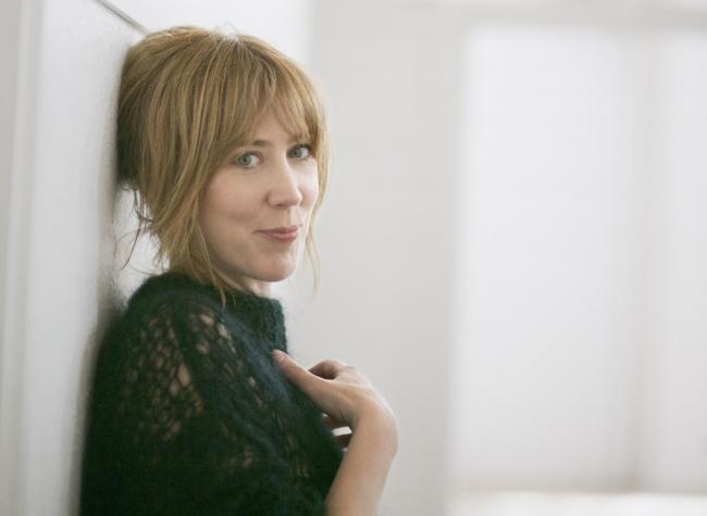 Beth Orton by Jo Metson Scott