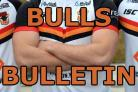 Simon Parker takes a look at Bulls' final game of the League One season