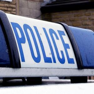 59-year-old man arrested for two burglaries in Shipley and Saltaire