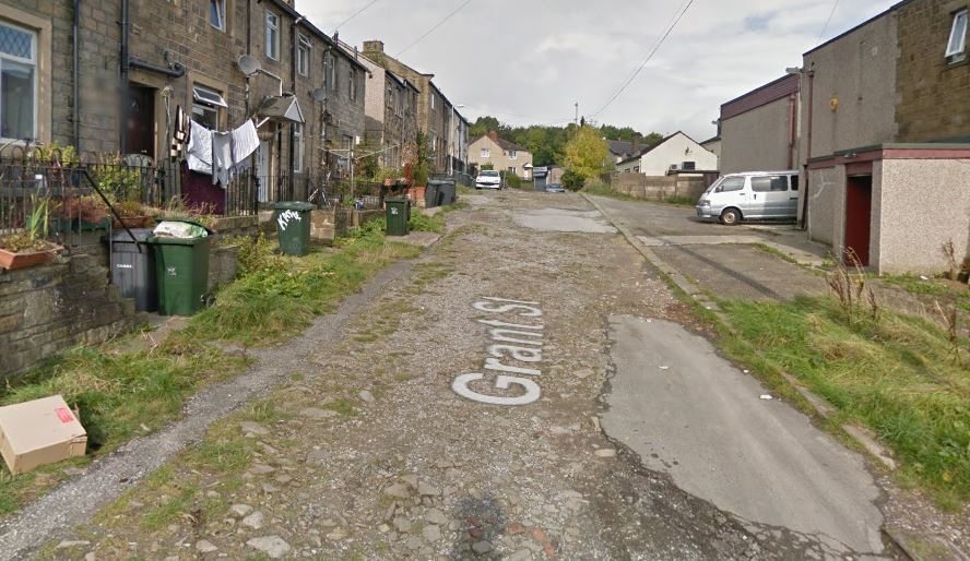 Family's cars destroyed in suspected arson attack