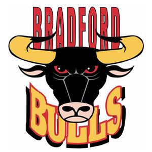 Bulls were last in action against Wakefield Trinity on March 14