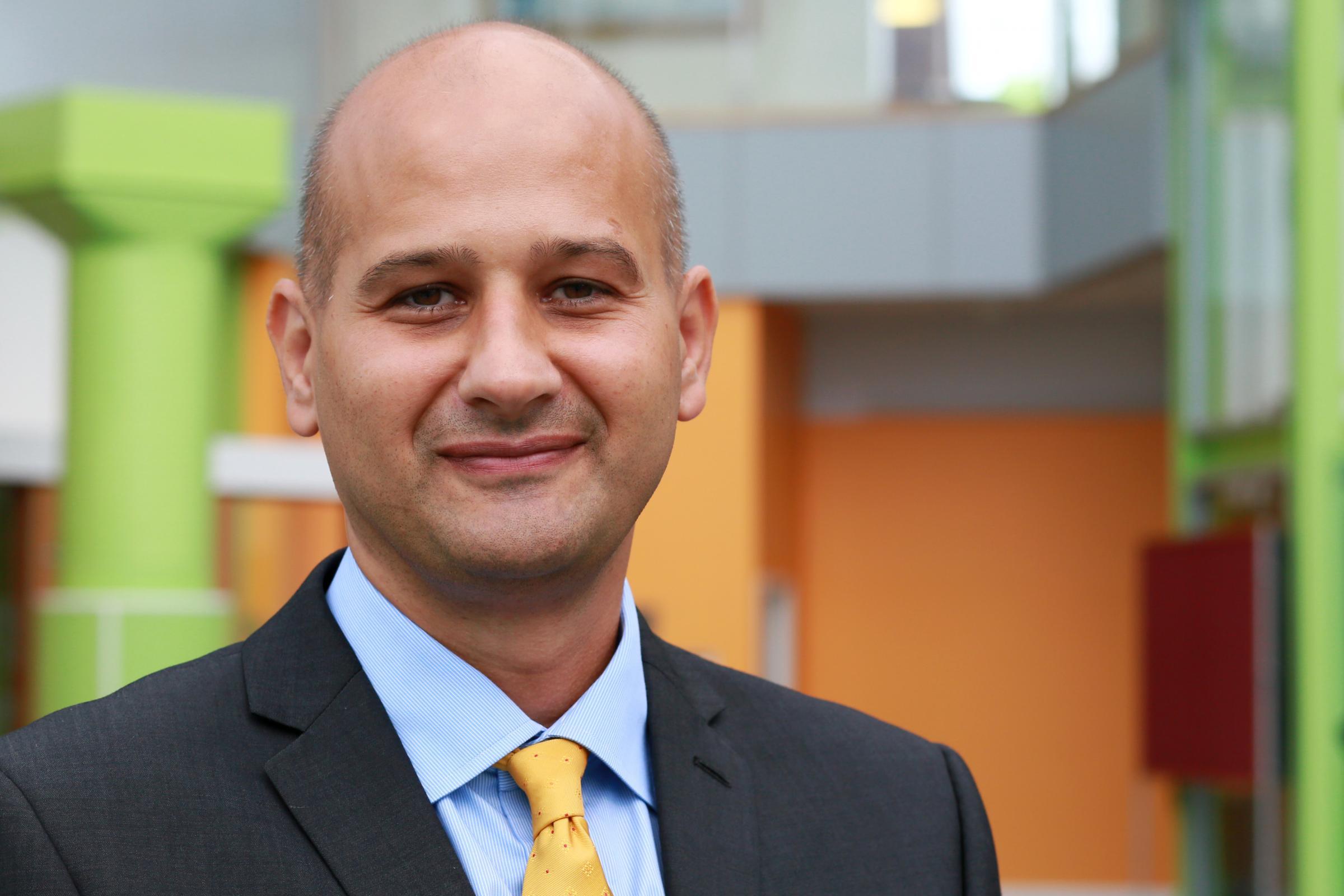 University of Bradford offering £4m in postgrad scholarships