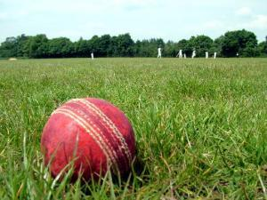 The Bradford & District Evening Cricket League gets under way