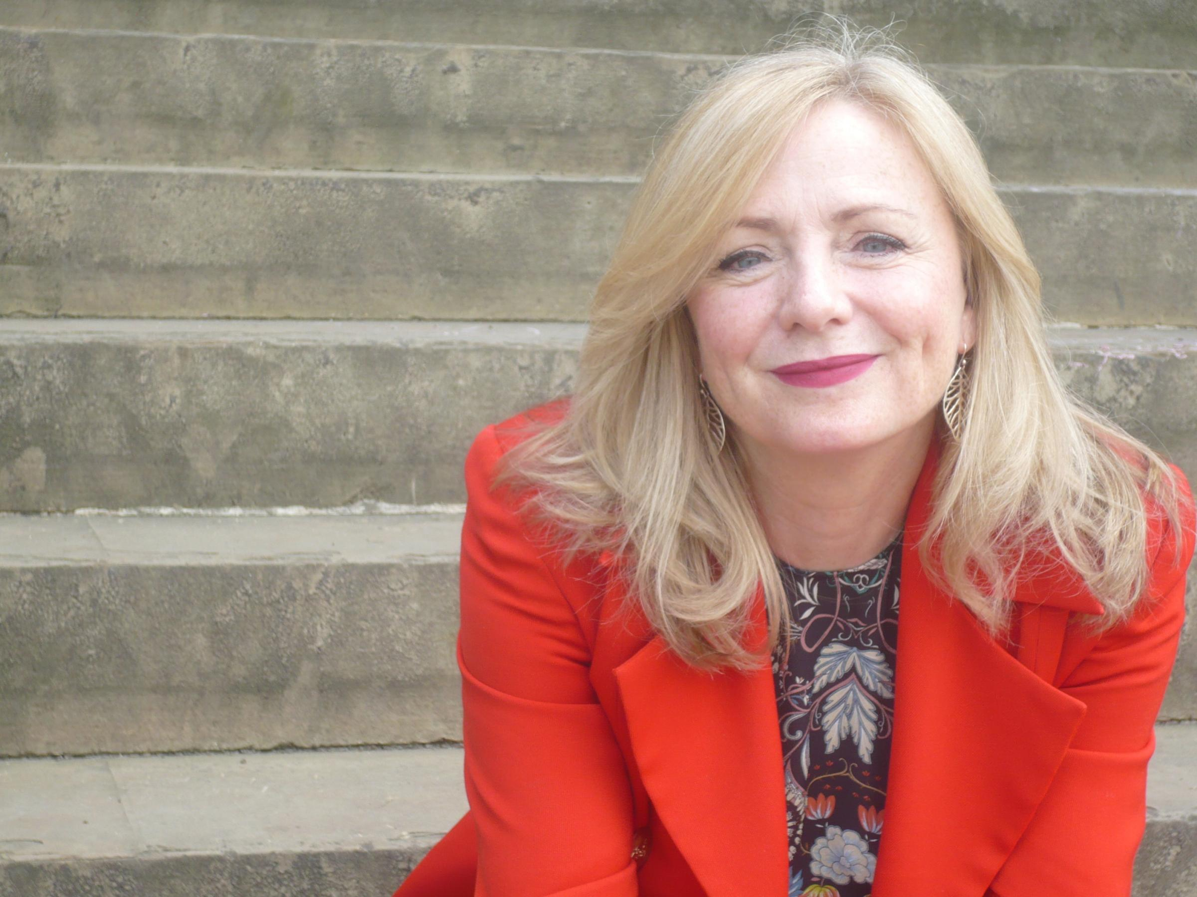 Tracy Brabinvows to stand up for West Yorkshire' interests after winning Mayoral vote