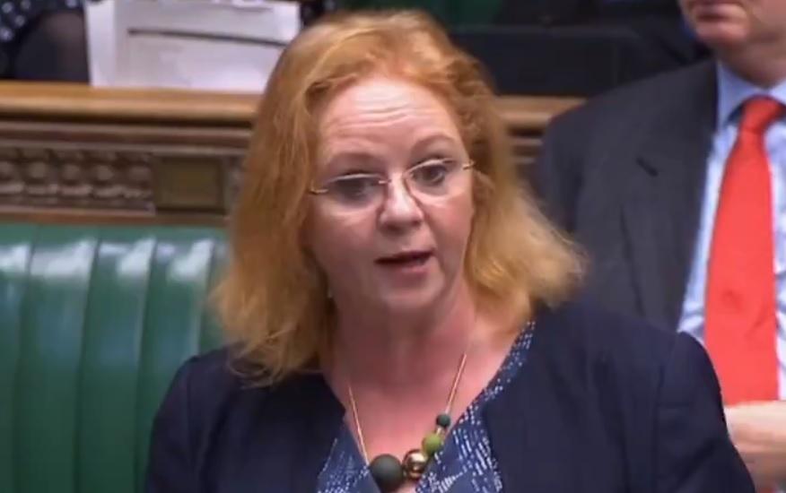 Bulls move a 'blow' says Bradford MP