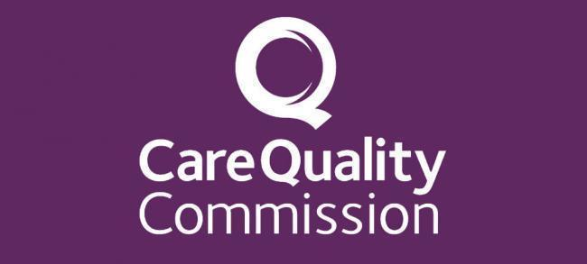 The Care Quality Commissiion (CQC) has praised staff at Tadcaster Medical Centre