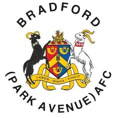 Bradford (Park Avenue) aim to put their plans into action for the Horsfall stadium this year