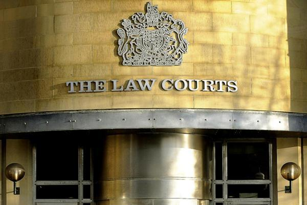 Driver who seriously injured two men in crash sees his sentence delayed