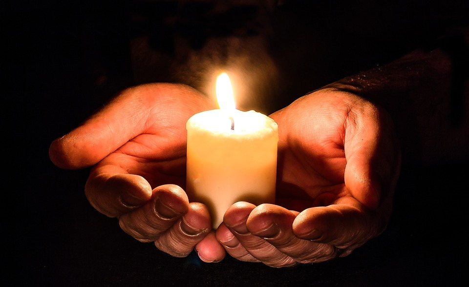 Bradford Cathedral to host special service for people affected by the loss of a baby