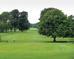 Bradford Telegraph and Argus: Crow Nest Golf Club