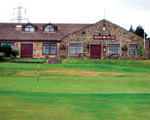 Bradford Telegraph and Argus: Headley Golf Club