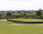 Bradford Telegraph and Argus: Willow Valley GC