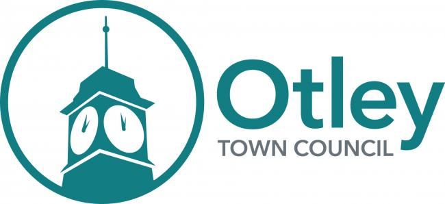 Otley Town Council has congratulated the award-winning Otley Courthouse