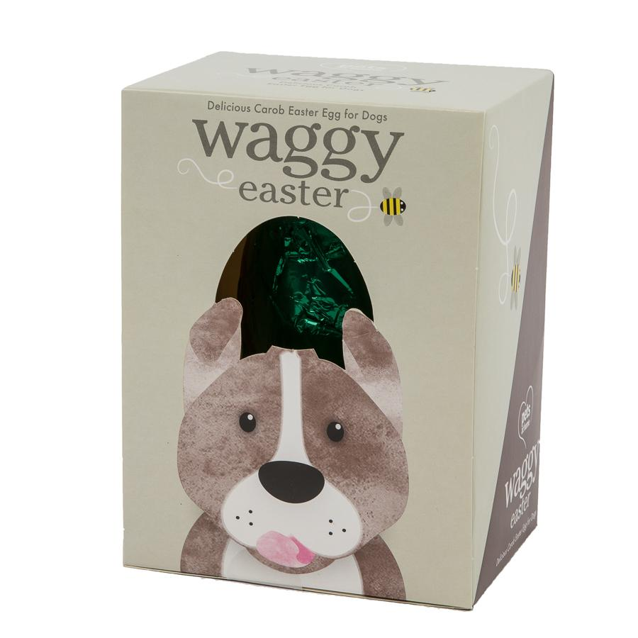Pets At Home Is Selling Easter Eggs For Dogs Cats And Rabbits Bradford Telegraph And Argus
