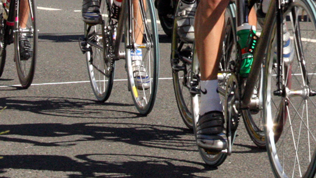 West Yorkshire 'best performing' over Ride To Work week