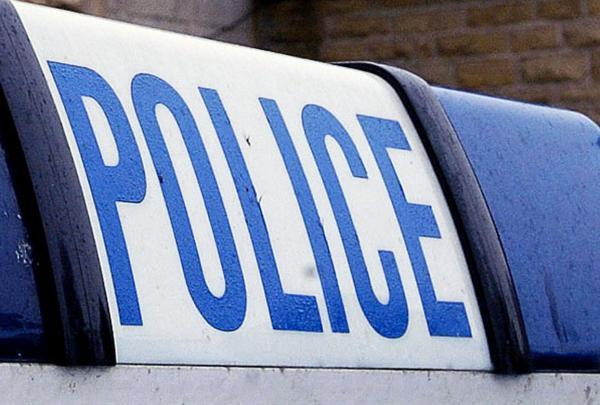 Homicides and knife crime on the rise in West Yorkshire