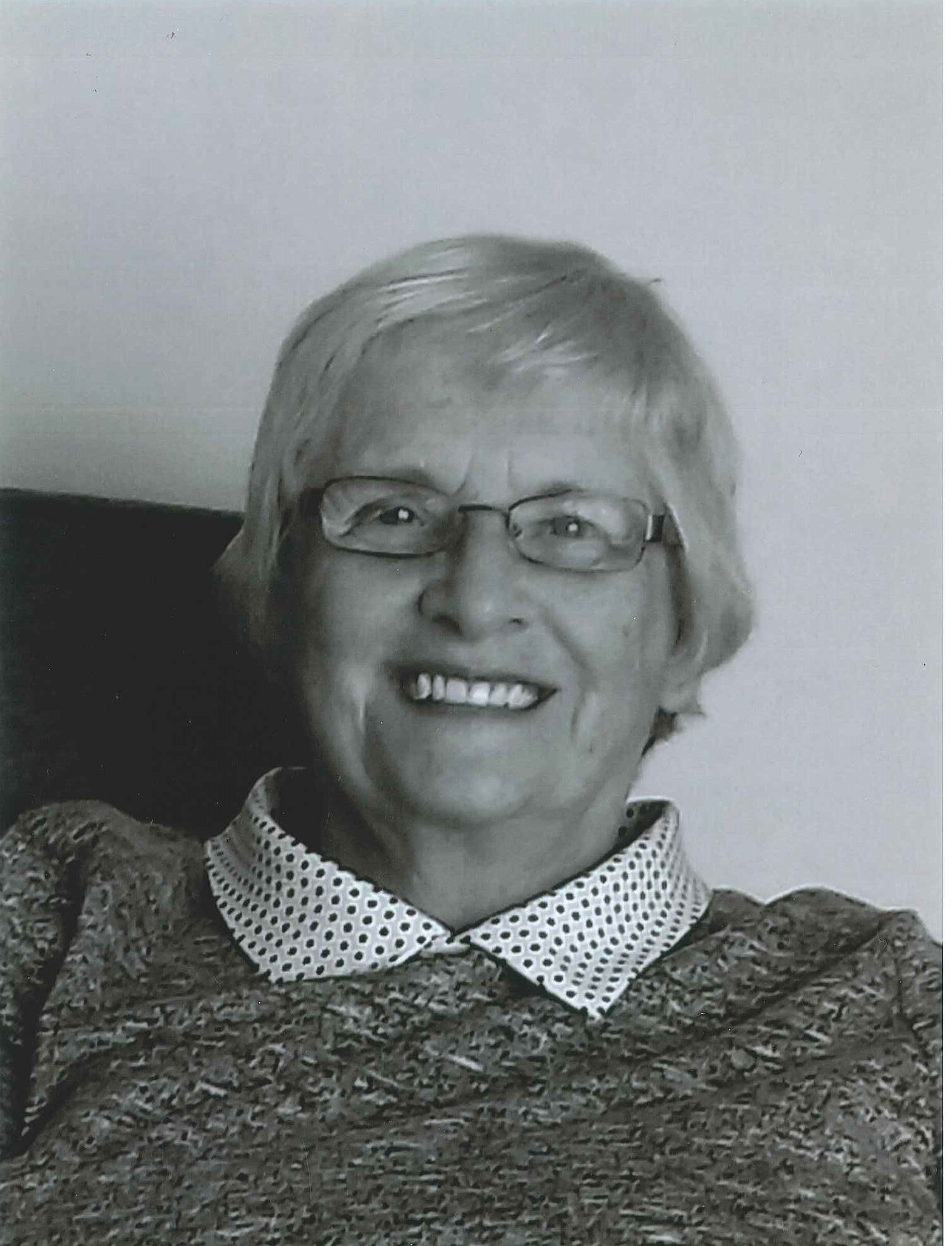 Brighouse pensioner pens debut novel