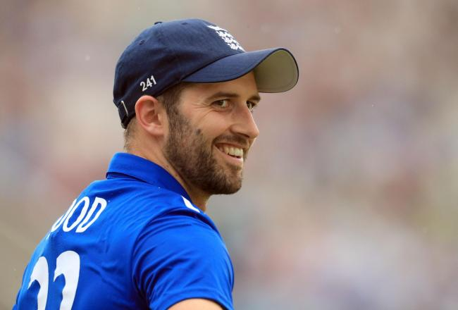England fast bowler Mark Wood will play for Durham at Headingley