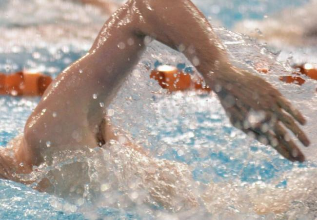 There were a number of golds for local swimmers at the Borough of Kirklees Short Course Meet.