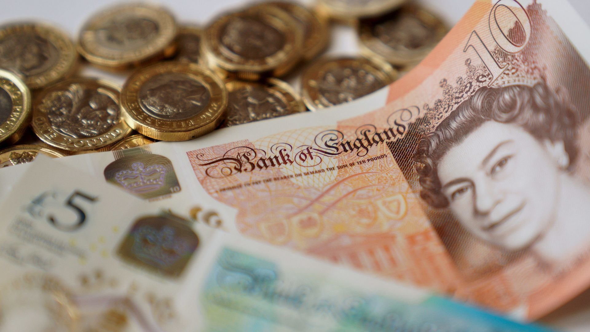 Reed reports average salary increase for Yorkshire & the Humber