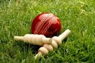 Low Moor Holy Trinity Cricket Club is offering a free cricket session for youngsters