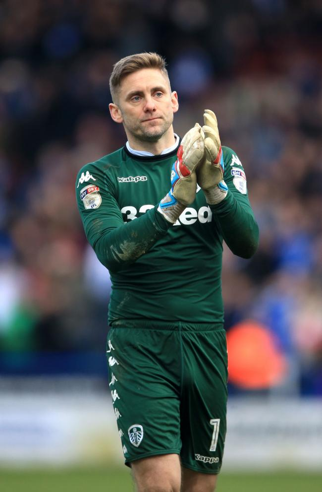 Former England goalkeeper Robert Green has announced his retirement from football