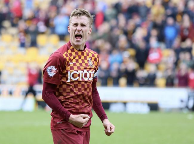 City's friendly with Liverpool will support the motor neurone foundation set up by Stephen Darby