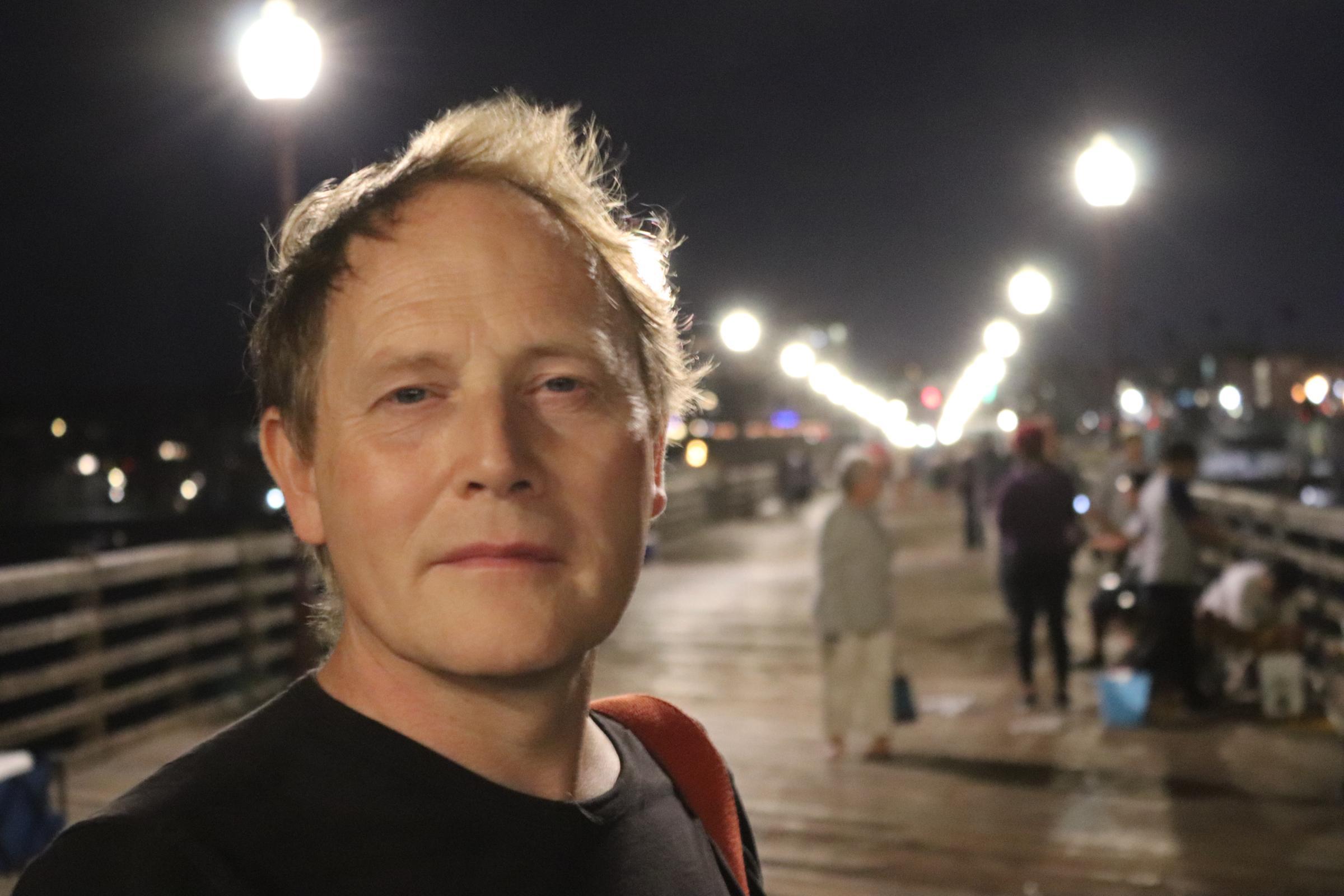 Bradford-born director and writer's radio drama about Andrea Dunbar